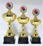 Stolní tenis poháry K12-FG015