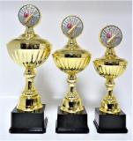Kriket poháry K12-FG019
