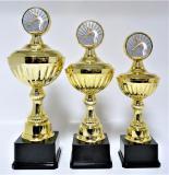 Gymnastka poháry K12-FG050
