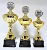 Pozemní hokej poháry K12-FG058