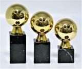 Bowling figurky P504.01-M401-3