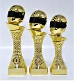 Přilba trofeje 82-P516.15