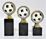 Fotbal trofeje K13-FG003