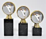 Karate trofeje K13-FG005