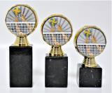Volejbal trofeje K13-FG007