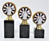 Šipky trofeje K13-FG011