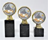 Tenis trofeje K13-FG012