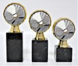 Badminton trofeje K13-FG014