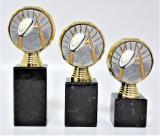 Ragby trofeje K13-FG018