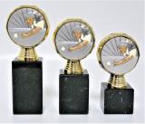 Kulečník trofeje K13-FG021