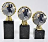Golf trofeje K13-FG022