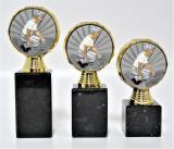 Pétanque trofeje K13-FG027