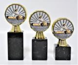 Motokára trofeje K13-FG035