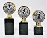 Drezura trofeje K13-FG068