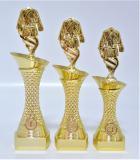 Kimono trofeje 82-P409.01
