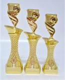 Házená trofeje 82-P415.01