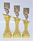 Šachy trofeje 82-P419.22