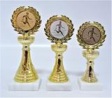 Atletika trofeje 84-25