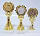 Triatlon trofeje 84-74