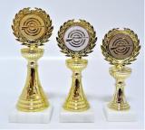 Puška trofeje 84-90