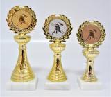Hasiči trofeje 84-116