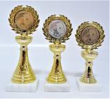 Poker trofeje 84-181