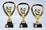 Hokej trofeje 95-P015