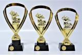 Tanec trofeje 95-P039