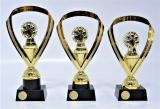 Kynologie trofeje 95-P048