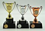 Kuželky poháry 376-42