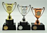 Mažoretky poháry 376-46