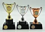 Stolní fotbálek poháry 376-57