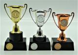 Triatlon poháry 376-74
