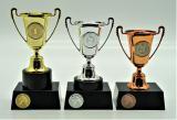 Judo poháry 376-77