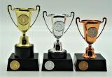 Běžky poháry 376-159