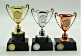 Holubi poháry 376-174