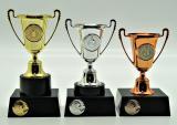 Šipky poháry 376-A25