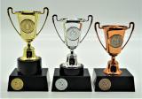 Běžky poháry 376-A46
