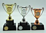 Sjezd poháry 376-A54