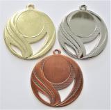 Medaile DI5006