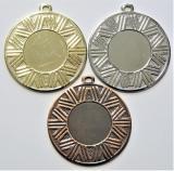 Medaile DI5007