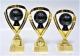 Bowling trofeje 97-P504.MULTI