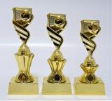 Házená trofeje X631-3-P415.01