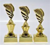 Ryba trofeje X631-3-P442.01