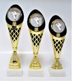 Karate poháry K14-FG005