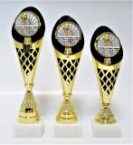 Volejbal poháry K14-FG007