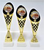 Košíková poháry K14-FG025