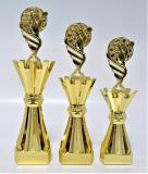 Šipky trofeje X621-3-P412.01