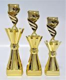 Házená trofeje X621-3-P415.01