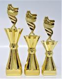 Hokej trofeje X621-3-P423.01
